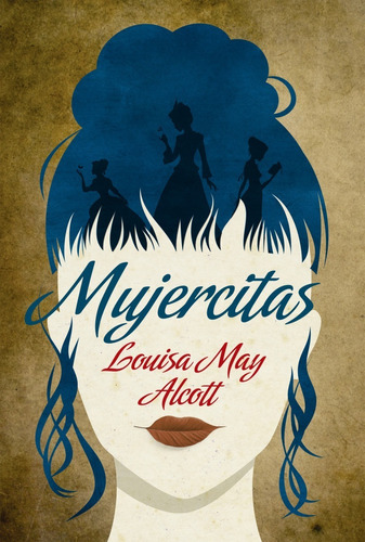Mujercitas Louisa May Alcott Libro Nuevo P J Mercado Libre