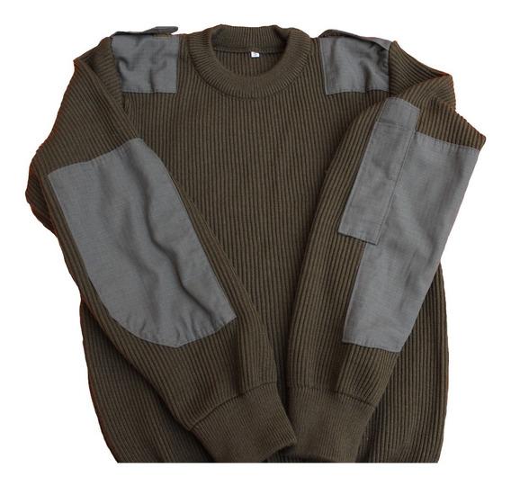 Tricota