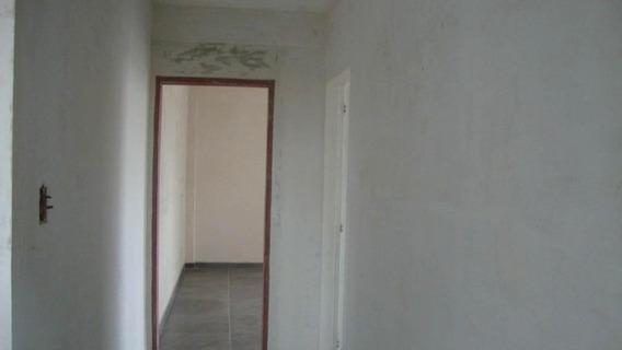 Apartamento En Venta Zona Este Mls 19-142 Rbl