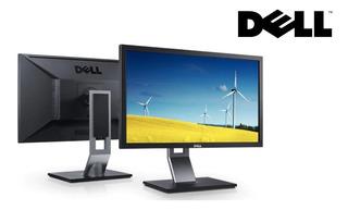 Monitor Dell Professional P2411h De 24 En Caja Original