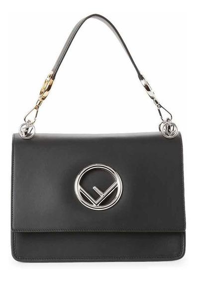 Bolsa Feminina Fendi - Importada Marca Luxo