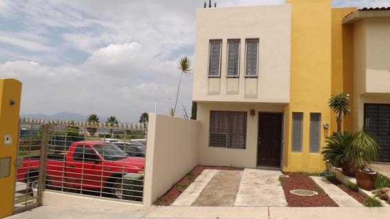 Las Terrazas Casa Amueblada Coto Azul Marino 1 C. Vista Azul