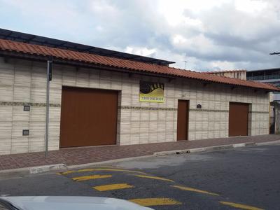 Salão De Festas Ou Eventos Na Zona Leste Zl De São Paulo