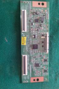Placa T Com Philips 48pfg5000/78