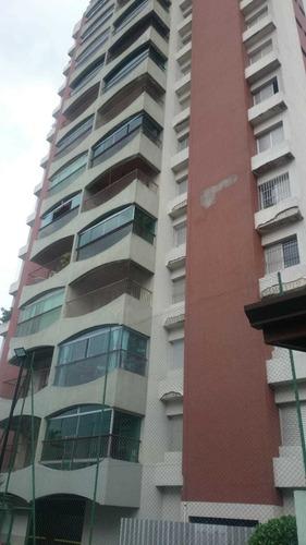 Lindo Apart; Condominio Completo Excel.local Fl64