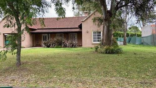 Casa En Venta En Rodriguez