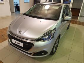 Peugeot 208 1.6 Allure Oferta **2019**!!!! G