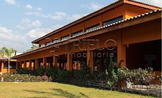 Venda-terreno Com 270 M²-mosaico Essence-cesar De Souza -mogi Das Cruzes-sp - V-2466