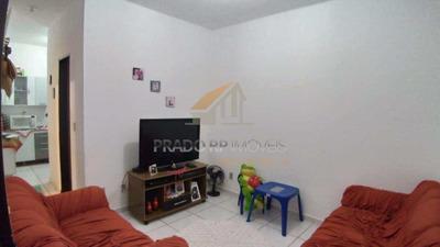 Casa Com 2 Dorms, Centro, Jardinópolis - R$ 160 Mil, Cod: 56016 - V56016