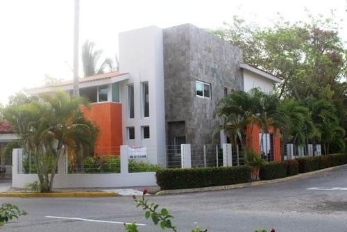 Casa En Venta, Bahía De Banderas, Nayarit
