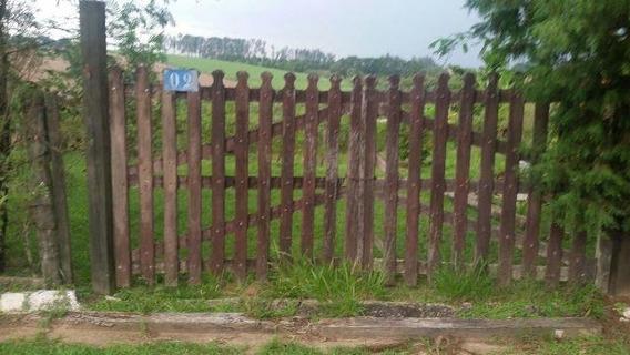 Terreno Residencial À Venda, Condomínio Terras Romanas, Salto - Te0060. - Te0060