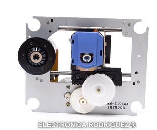 Laser Optical Pick Up Original Sony Khm210aaa Con Mecanismo