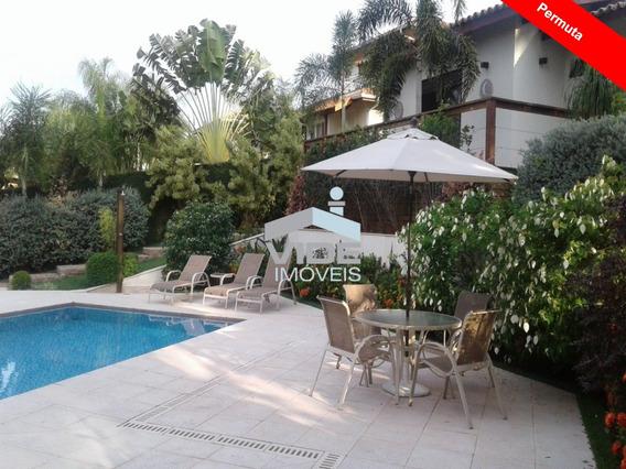 Casa Para Vender Ou Alugar Em Campinas - Bairro Notre Dame , Cinematográfica - Com 13 Vagas De Garagem - Ca03192 - 3533042