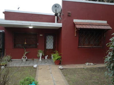 Dueño Vende Casa Quinta 1200m2