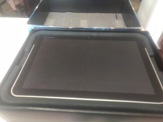 Tablet Motorola 64 Gigas Funcionando Perfeitamente