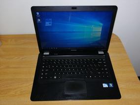 Laptop Compaq Presario Cq56