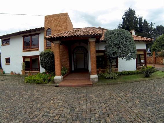 Casa En San Jose De Bavaria Mls 19-281 Fr
