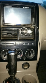 Ford Sport Trac Exeunte Condicion 2008