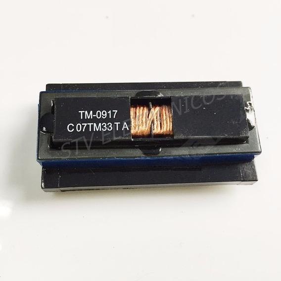 Lcd Inverter Samsung 940nw 740n Marcação Tm-0917 Tm-1017