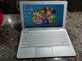 Tablet Pc 2 Em 1 Windows 10 Alldocube Mix Plus