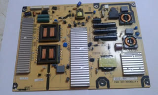 Placa Fonte Philco Modelo Ph55 Led A 08-pe551c0-pw200aa