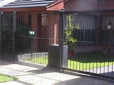 El Palomar: Zona Centrica A Pocas Cuadras De La Estacion 3 Dormitorios, Venta Inmediata!!! Tomo Departamento En Parte De Pago!!! F: 4162