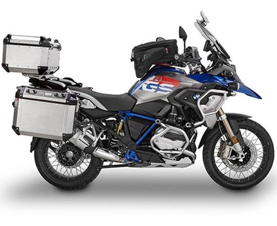 Protetor Motor R 1200 Gs Bmw 2013/2018 Inox Tn5108ox Givi