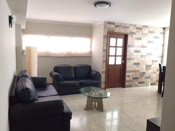 Apartamento Alquiler Indio Mara Maracaibo