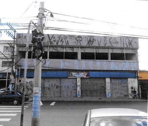 Imóveis Caixa Econômica Para Venda Em Guarulhos, Vila Florida - Francocaixaguaru