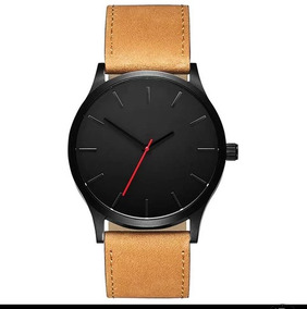 Lindo Relógio Masculino + Brinde