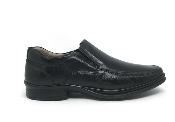 Sapato Rafarillo Social Masculino 9231-22