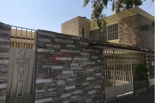 Oficinas En Renta, Torreón Centro, Avenida Juárez, Torreón, Coah.