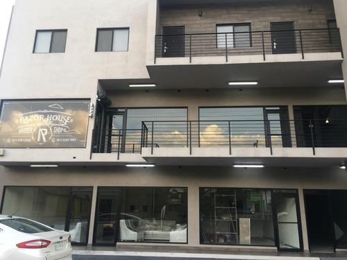 Renta De Local En Colinas De San Jeronimo Monterrey