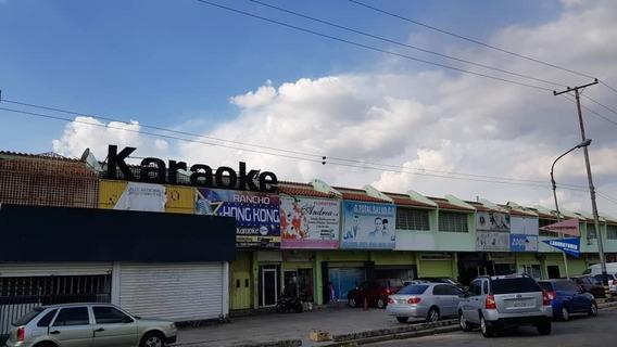 Alquiler De Local En Valencia Zp 417576