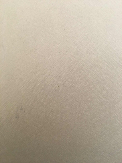1 Litro Tinta