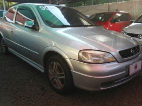 Astra 2.0 Mpfi Gls 8v Gasolina 2p Manual 1998/1999