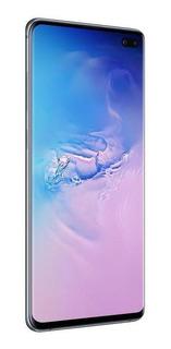 Celular Samsung Galaxy S10+blue