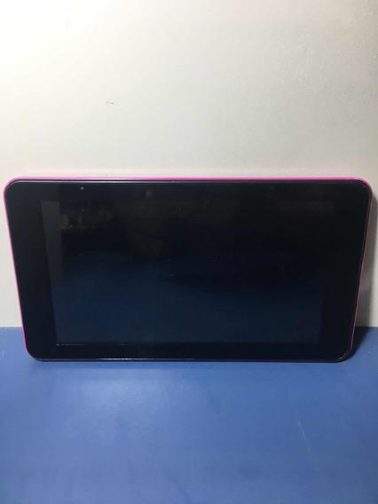 How Max Quad Tablet- Rf18