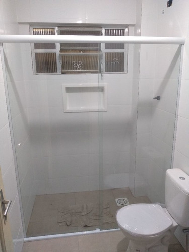 Imagem 1 de 1 de Box Para Banheiro