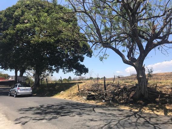 Propiedad En Barrio San Jose, Alajuela