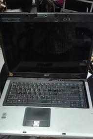 Laptop Acer Modelo: S100 Solo Repuesto.. Somos Tienda Fisica