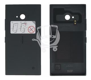 Pedido Carcasa Tapa De Bateria Lumia 735 Colores