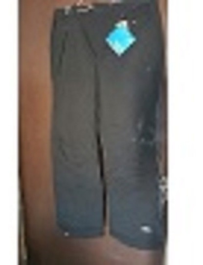 Pantalon Omni Columbia
