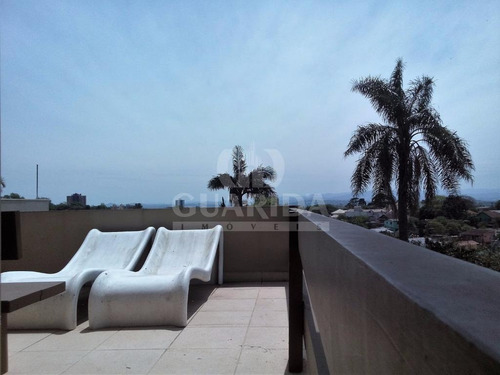 Casa - Jardim America - Ref: 95253 - V-95253