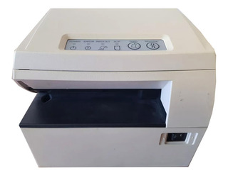 Oki Ph640 - Impresora De Recibos