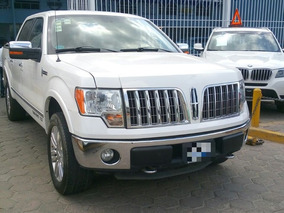 Lincoln Mark Lt 5.4 Lt 4x4 At