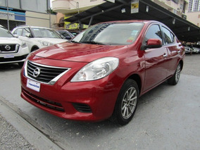 Nissan Versa 2014 $8500