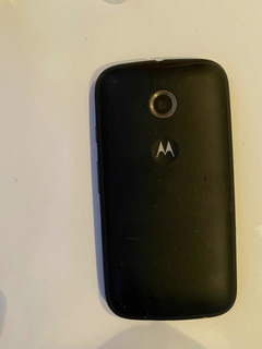 Celular Motorola E2