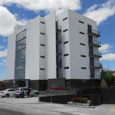 ¡¡ Hermoso Penthouse En Venta Ubicado En Verandah Juriquilla !!