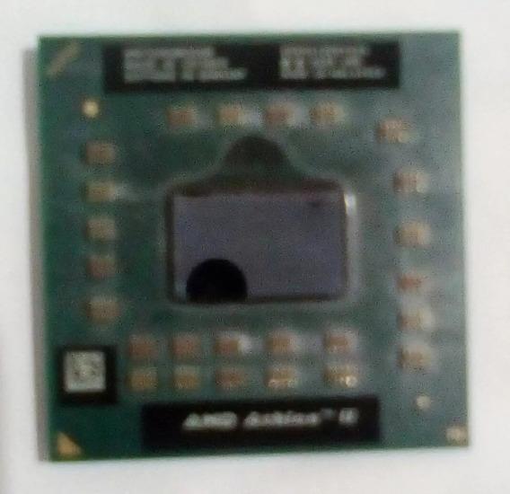 Processador Notebook Amd Athlon Ii Mobile 2.1ghz P320